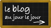 Blog Bourges Rugby Plus